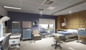 14_maternal-newborn-inpatient-room