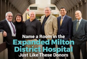 make-your-mark-crop-name-a-room-in-the-milton-hospital-expansion